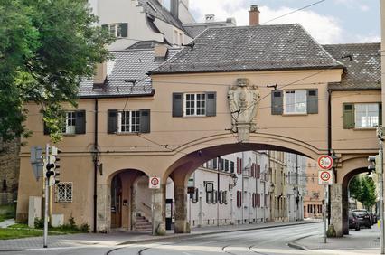 Einbauk Che Augsburg mietwohnung augsburg dr schenk stift in augsburg innenstadt auf wohnen im m nchen in der