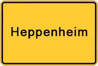 Denkmalimmobilien Heppenheim