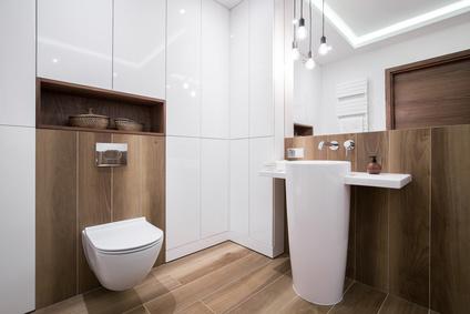 denkmalimmobilie kfw denkmalhaus der gr nderzeit. Black Bedroom Furniture Sets. Home Design Ideas