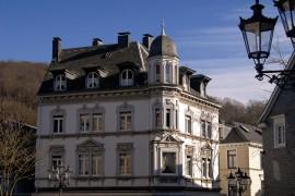 Denkmalimmobilien in Deutschland