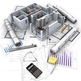 Denkmalimmobilien als Renditeobjekt