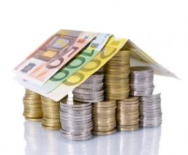 Denkmalimmobilien - Kaufnebenkosten