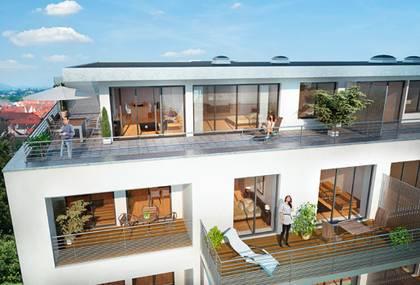 city central in n rnberg sanierung der denkmalimmobilie. Black Bedroom Furniture Sets. Home Design Ideas