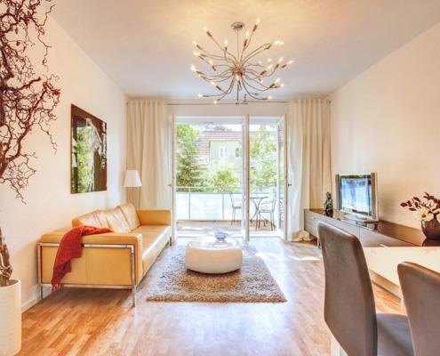 hat die abschreibung auf denkmalimmobilien bestand. Black Bedroom Furniture Sets. Home Design Ideas