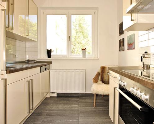 baudenkmal m rchenviertel in berlin denkmalimmobilie. Black Bedroom Furniture Sets. Home Design Ideas