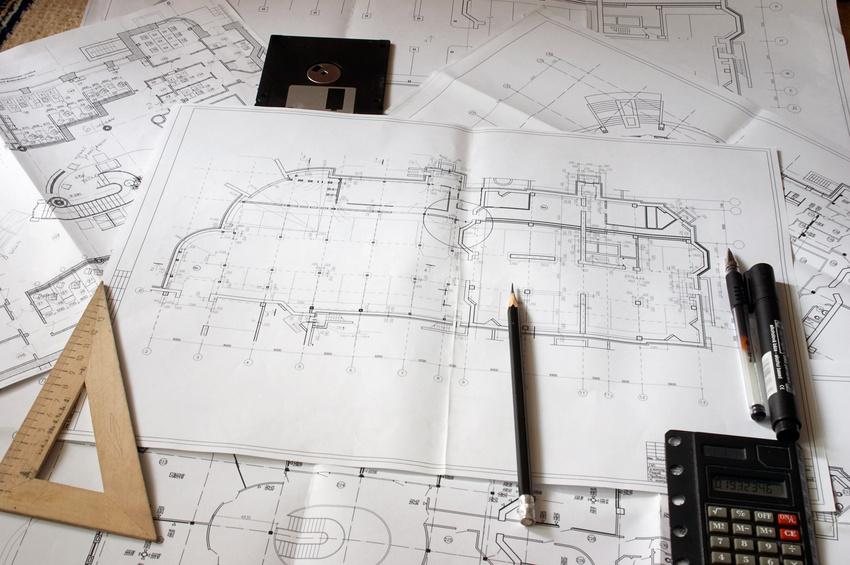 baufortschritt der sanierung werde ich informiert. Black Bedroom Furniture Sets. Home Design Ideas