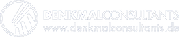 Denkmalconsultants