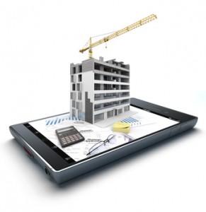 Lexikon-Worauf-sollten-Sie-beim-Kauf-einer-Immobilie-zur-Kapitalanlage