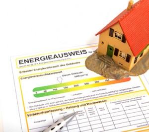 energetische Sanierung KfW Programm 151