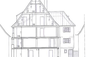 Mehrfamilienhaus-Dinkelsbuehl-Visualisierung2