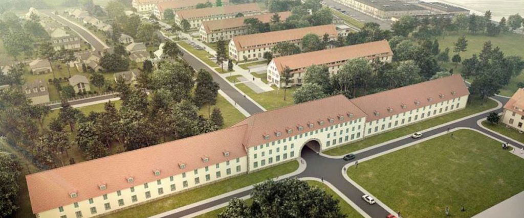 denkmalimmobilie dahlienplatz in mariental. Black Bedroom Furniture Sets. Home Design Ideas